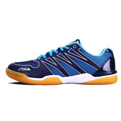 斯帝卡stiga CS-3621男女通用专业乒乓球鞋