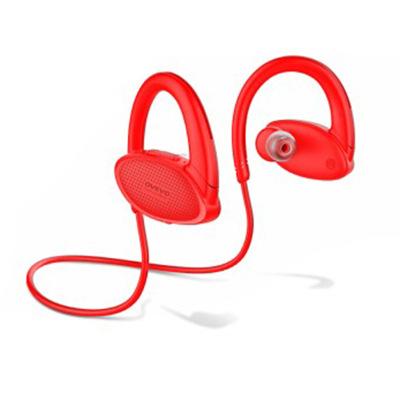 OVEVO/欧雷特 X9运动蓝牙耳机跑步无线入耳式游泳全防水 8G带MP3