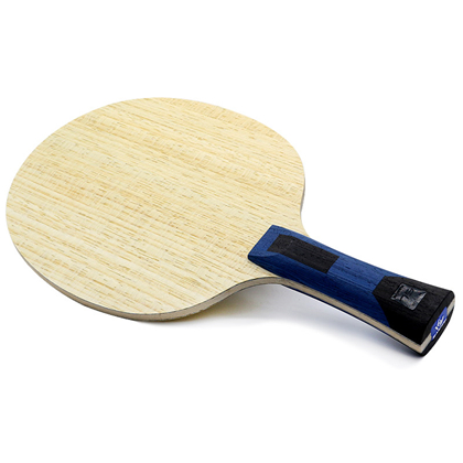 SANWEI新品 三维75乒乓球底板7层外置纤维新科技乒乓球拍