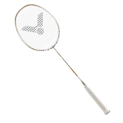 胜利VICTOR 羽毛球拍 神速CY (ARS-CY 神速蔡赟)专业级速度类 蔡赟专属产品上市