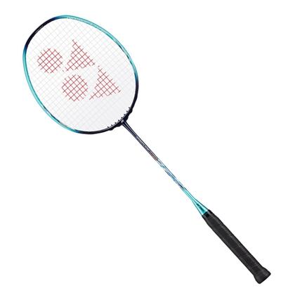 尤尼克斯YONEX 疾光JR青少年儿童羽毛球拍学生用拍已穿线NF-JR