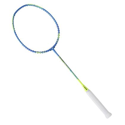 胜利VICTOR 羽毛球拍 TK-70 (突击70 TK70)初中级进阶易上手全碳素球拍 70克轻量高磅