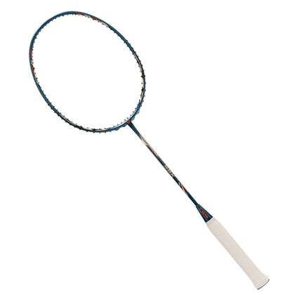 胜利VICTOR威克多羽毛球拍 神速98K ARS-98K 高抗扭和反转折中杆双科技强势结合