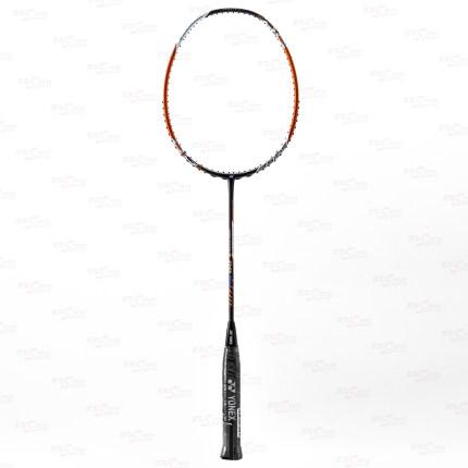 尤尼克斯YONEX羽毛球拍 VT-2DG高磅羽毛球拍,新一代重杀神器