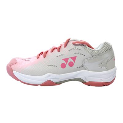 尤尼克斯YONEX羽毛球鞋 SHBCFTCR女款羽毛球鞋 林丹CFT战靴简配版