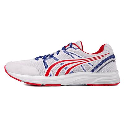 多威Dowin跑步鞋 減震征途男女款田徑訓練鞋馬拉松專業碳板跑步鞋 MR3900A白色