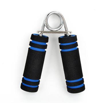 索维尔 男士握力器专业健身器材家用锻炼手指健身小器材女士握力计测力计