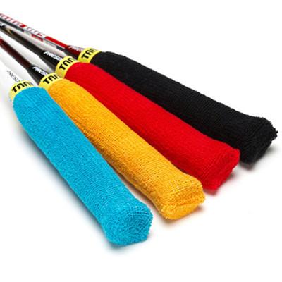 泰昂毛巾手胶 TW930-5套筒式毛巾手胶(使用方便,一套即可用)