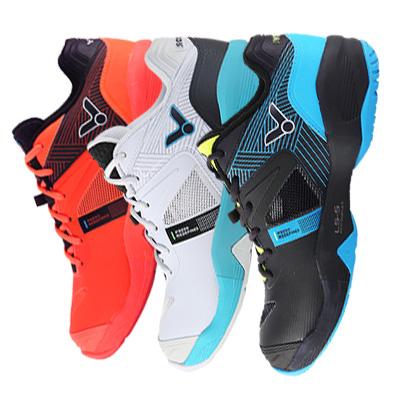 胜利VICTOR羽毛球鞋 P9200II(P9200二代)戴资颖同款9200二代稳定型羽毛球鞋