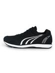 多威Dowin跑步鞋男女学生中考体育专用鞋田径训练鞋考试立定跳远鞋 CT3105B 黑