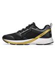 多威Dowin反重力跑步鞋anti-gravity缓震保护碳板科技运动鞋 MT8000A黑色