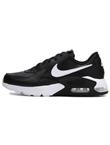 NIKE耐克 男款运动鞋子AIR MAX 90气垫鞋休闲鞋低帮跑步鞋 DB2839-002