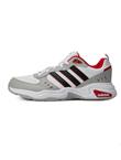 Adidas阿迪达斯男鞋 2021夏季新品运动鞋复古轻便鞋子时尚耐磨小白鞋透气休闲鞋缓震跑步鞋 H05536