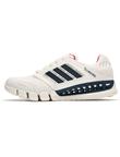 Adidas阿迪达斯男鞋 2021夏季新款运动鞋缓震透气休闲舒适耐磨跑步鞋 GV7308
