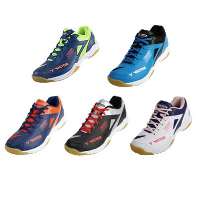 威克多胜利VICTOR羽毛球鞋 A171全面型入门级防滑耐磨高性价比宽楦羽球鞋